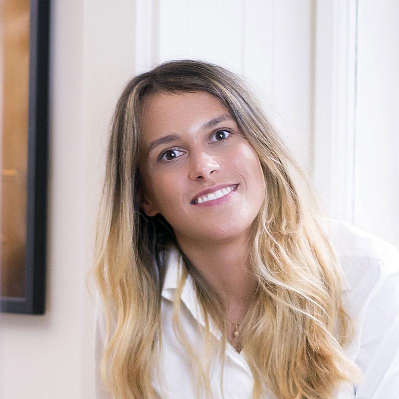 Mag. Anna Romanowski