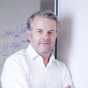 Dr. Rupert Ursin