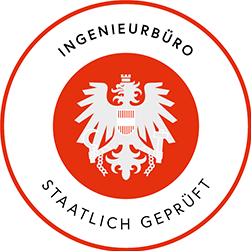 Member of Ingnieurbüro